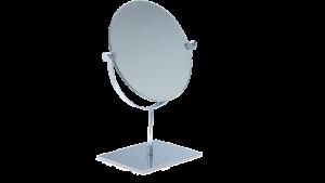 Speil til disk